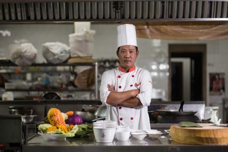 Dao Seng Houng Restaurant
